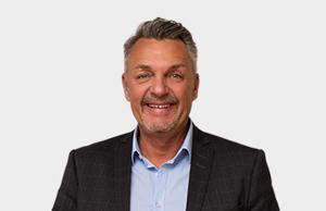 Thorsten H. Pfisterer, Pfisterer & Gerber Immobilien
